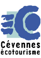 logo cevenéco 14 good