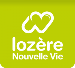 logo-lozerenouvellevie-carre-web