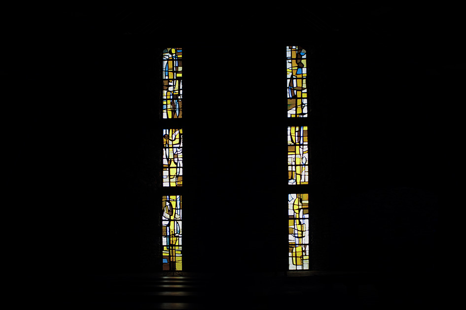 M chapelle02.jpg