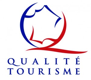 LogoQT