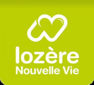 logo-lozerenouvellevie-carre-web
