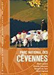 Parc National des Cévennes