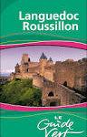 Languedoc Roussilon